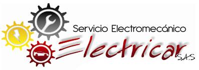 Electricar